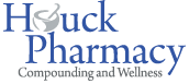Houck Pharmacy Store